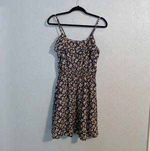 Xhilaration Dress, Junior Size Large